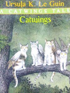 画像catwing 016.jpg
